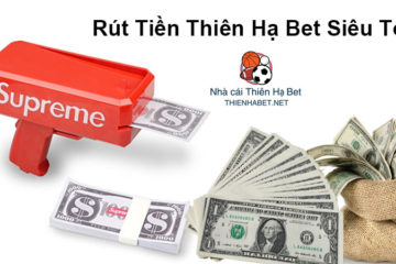 rut-nap-tien-thien-ha-bet